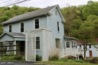 116 Chaney Road, Hopewell, PA 16650 (#BD9939290) :: Pearson Smith Realty