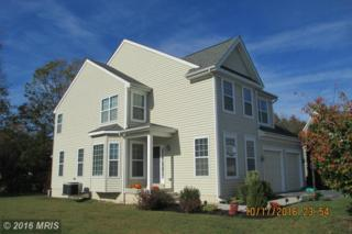 295 Creighton Court, Martinsburg, WV 25404 (#BE9791502) :: Pearson Smith Realty