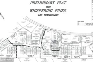 Whispering Pines S/D, Bunker Hill, WV 25413 (#BE9835173) :: Pearson Smith Realty
