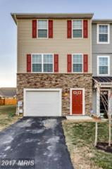 47 Carmody Court, Martinsburg, WV 25404 (#BE9840706) :: LoCoMusings
