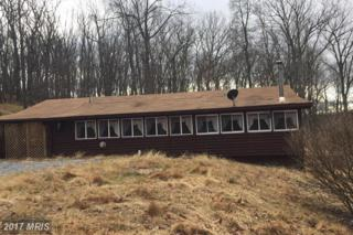 57 Ember Lane, Hedgesville, WV 25427 (#BE9847703) :: Pearson Smith Realty