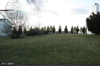 Orchard Avenue, Martinsburg, WV 25401 (#BE9856723) :: Pearson Smith Realty
