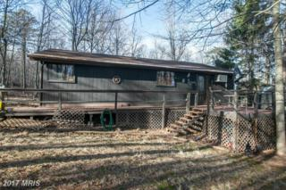 20 Oneida Trail, Hedgesville, WV 25427 (#BE9857597) :: Pearson Smith Realty