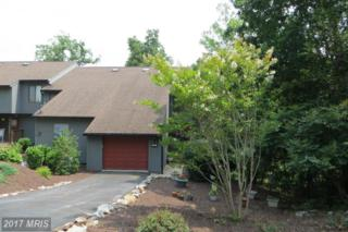 40 Fishhook Lane, Hedgesville, WV 25427 (#BE9858155) :: Pearson Smith Realty