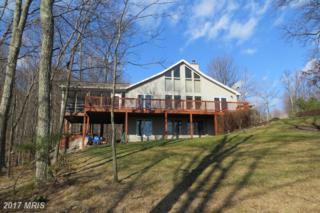 1661 Winter Camp Trail, Hedgesville, WV 25427 (#BE9859210) :: Pearson Smith Realty