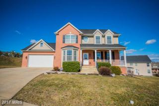 120 Dali Court, Martinsburg, WV 25403 (#BE9861174) :: Pearson Smith Realty