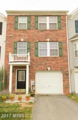 808 Desota Way, Martinsburg, WV 25401 (#BE9864080) :: Pearson Smith Realty