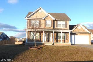 19 Balmoral Lane, Martinsburg, WV 25404 (#BE9865644) :: LoCoMusings