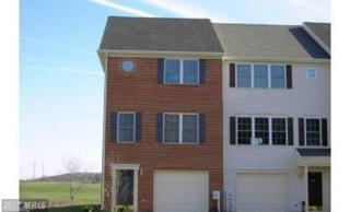 26 Ritter Drive, Martinsburg, WV 25401 (#BE9866896) :: Pearson Smith Realty
