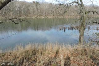 Lot 24 Stayman Drive, Martinsburg, WV 25401 (#BE9868923) :: Pearson Smith Realty