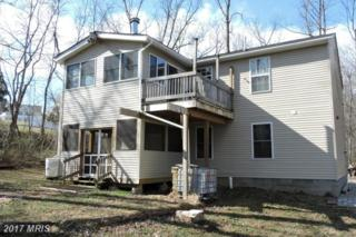 302 Slim Lane, Falling Waters, WV 25419 (#BE9873926) :: Pearson Smith Realty