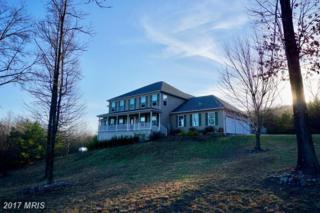 818 Grimaldi Way, Hedgesville, WV 25427 (#BE9875070) :: LoCoMusings