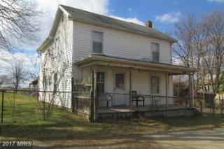 119 Amos Street, Martinsburg, WV 25401 (#BE9878501) :: Pearson Smith Realty