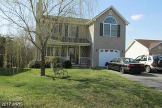 102 Virgo Lane, Martinsburg, WV 25404 (#BE9884828) :: Pearson Smith Realty