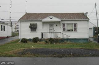 608 State Circle, Martinsburg, WV 25401 (#BE9886561) :: LoCoMusings