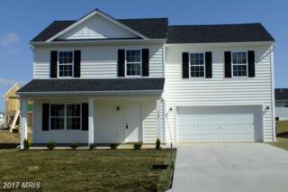 106 Aylesberry Lane, Martinsburg, WV 25405 (#BE9890071) :: LoCoMusings
