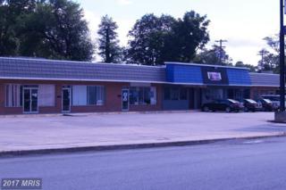 300320 Wilson Street, Martinsburg, WV 25401 (#BE9892593) :: LoCoMusings