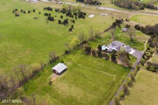 918 Hollida Lane, Martinsburg, WV 25404 (#BE9900555) :: Pearson Smith Realty