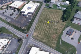 Rock Cliff Dr/Tavern Rd NE, Martinsburg, WV 25401 (#BE9901009) :: LoCoMusings
