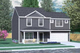 0 Aylesberry Lane, Martinsburg, WV 25404 (#BE9901562) :: Pearson Smith Realty