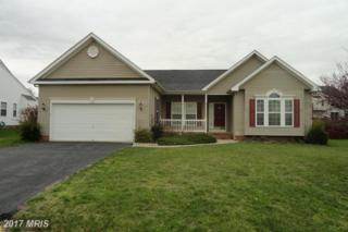 362 Quality Terrace, Martinsburg, WV 25403 (#BE9902627) :: LoCoMusings