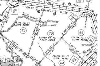 70 Setting Sun Ridge, Gerrardstown, WV 25420 (#BE9903566) :: Pearson Smith Realty