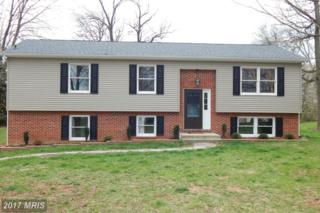 44 Summers Street, Inwood, WV 25428 (#BE9910860) :: Pearson Smith Realty