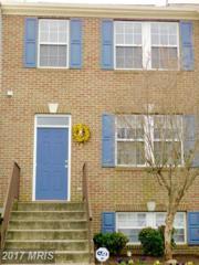 12 Thornberry Drive, Martinsburg, WV 25403 (#BE9911539) :: LoCoMusings