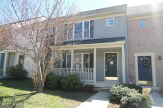 28 Mabel Lane, Martinsburg, WV 25404 (#BE9912370) :: Pearson Smith Realty