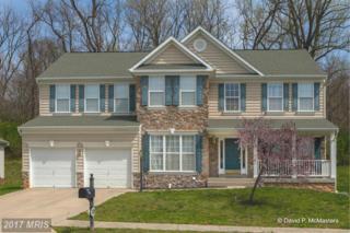 341 Rubens Circle, Martinsburg, WV 25403 (#BE9914374) :: Pearson Smith Realty