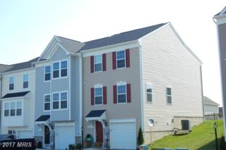 83 Kensington Terrace, Martinsburg, WV 25405 (#BE9915799) :: Pearson Smith Realty