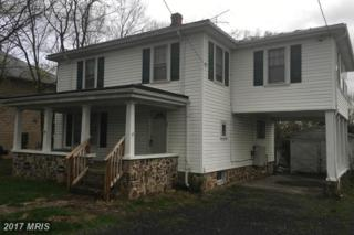 63 True Apple Way, Inwood, WV 25428 (#BE9916471) :: Pearson Smith Realty