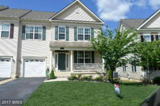229 Darden Court, Martinsburg, WV 25403 (#BE9918075) :: Pearson Smith Realty
