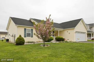 47 Beaumont Avenue, Inwood, WV 25428 (#BE9921729) :: Pearson Smith Realty