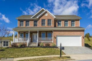 125 Botecelli Court, Martinsburg, WV 25403 (#BE9933365) :: Pearson Smith Realty