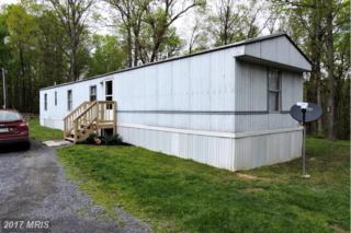 445 Budding Dogwood Road, Bunker Hill, WV 25413 (#BE9934261) :: Pearson Smith Realty