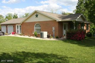 20 Antietam Drive, Falling Waters, WV 25419 (#BE9934796) :: Pearson Smith Realty