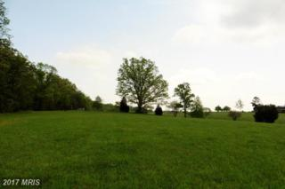 Lot B Opequon Road, Kearneysville, WV 25430 (#BE9935493) :: Pearson Smith Realty