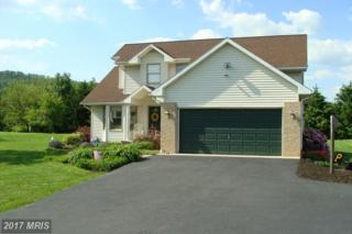 92 Kent Court, Martinsburg, WV 25403 (#BE9939754) :: Pearson Smith Realty