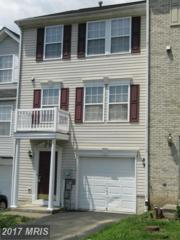 35 Dunrobin Drive, Martinsburg, WV 25405 (#BE9940857) :: Pearson Smith Realty