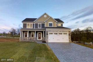 0 Fescue Court, Martinsburg, WV 25405 (#BE9941421) :: Pearson Smith Realty