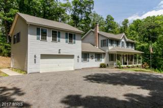 9 Jeanna Lane, Falling Waters, WV 25419 (#BE9941841) :: Pearson Smith Realty