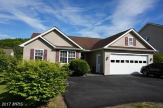 165 Whirlwind Drive, Martinsburg, WV 25404 (#BE9942876) :: Pearson Smith Realty