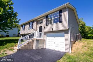 400 Pacific Boulevard, Hedgesville, WV 25427 (#BE9943206) :: Pearson Smith Realty