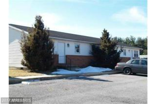 2449 Charles Town Road, Martinsburg, WV 25401 (#BE9943600) :: Pearson Smith Realty
