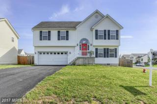 375 Betts Way, Martinsburg, WV 25404 (#BE9944180) :: Pearson Smith Realty