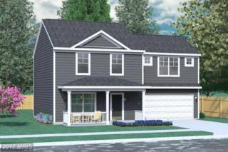 Invasion Court, Bunker Hill, WV 25413 (#BE9945081) :: Pearson Smith Realty