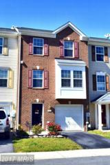 151 Scarboro Drive, Bunker Hill, WV 25413 (#BE9947137) :: Pearson Smith Realty