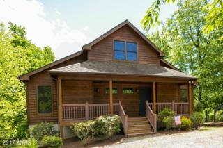 200 Nokomis Trail, Hedgesville, WV 25427 (#BE9947628) :: Pearson Smith Realty