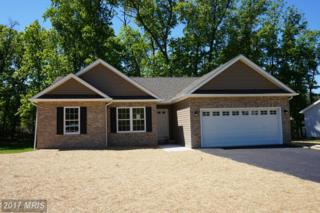 76 Sinker Drive, Inwood, WV 25428 (#BE9948195) :: Pearson Smith Realty
